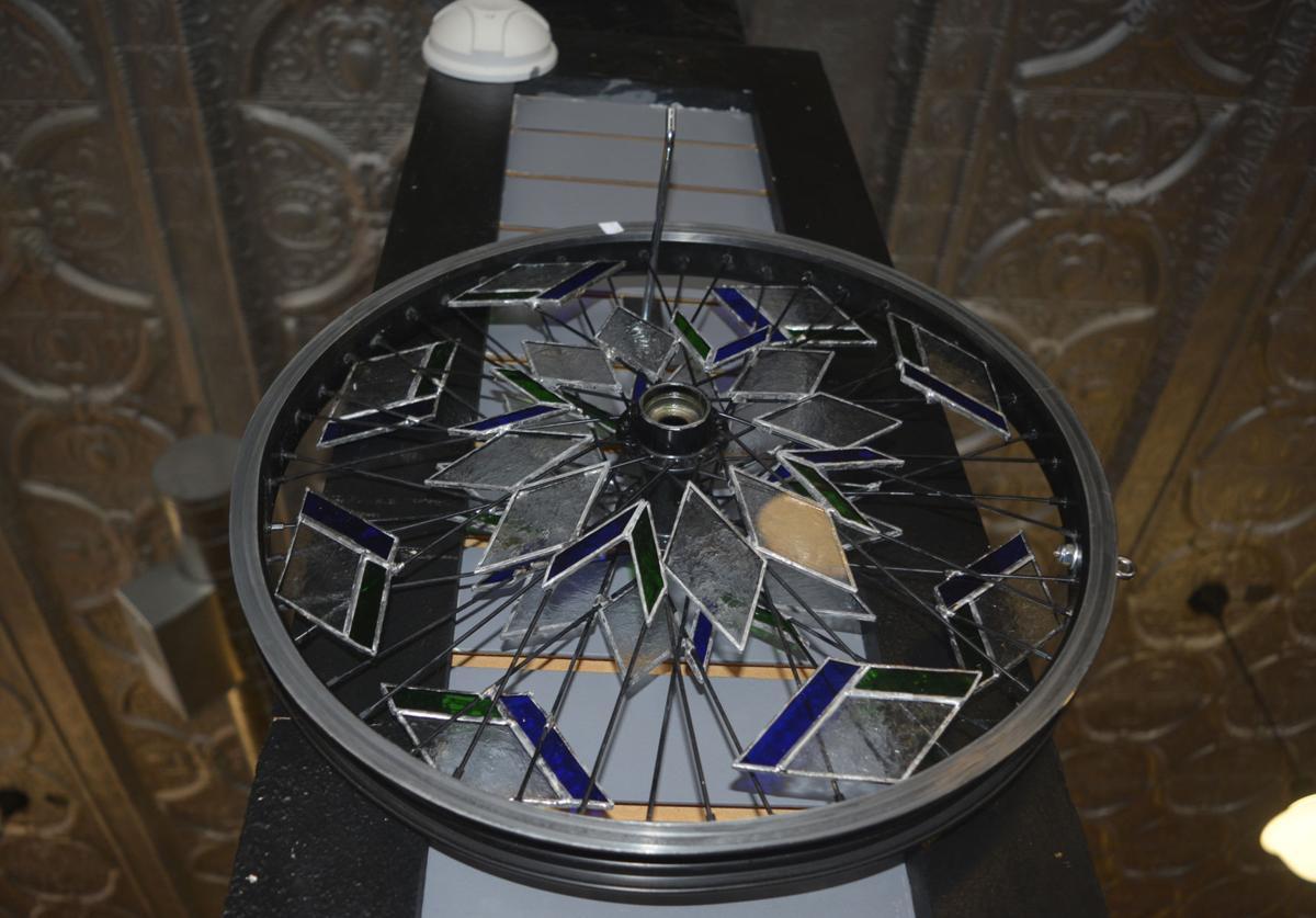 052919-gaz-stainedglass2