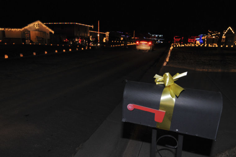 37th Annual DeLane Toy Drive still on with safety precautions in mind