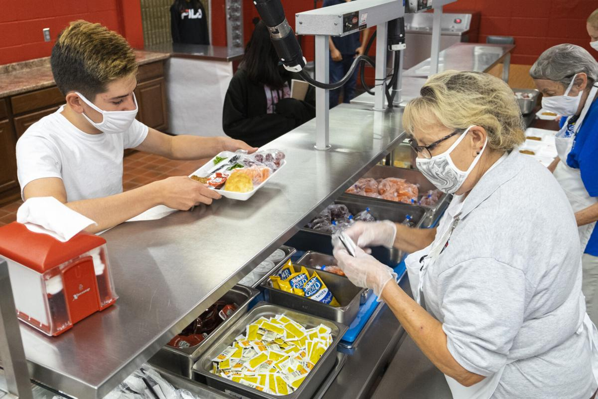 Food Service 1.jpg