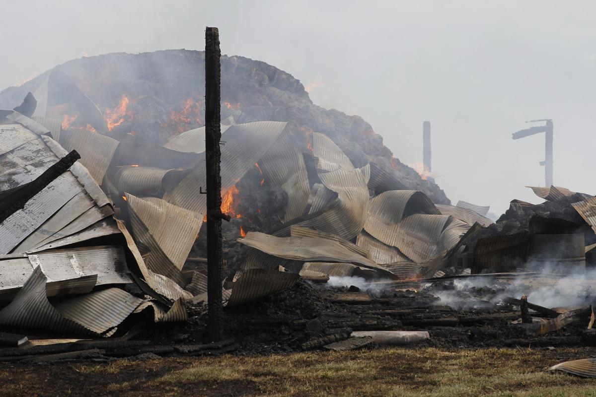072715 Barn Fire PIC 2.jpg