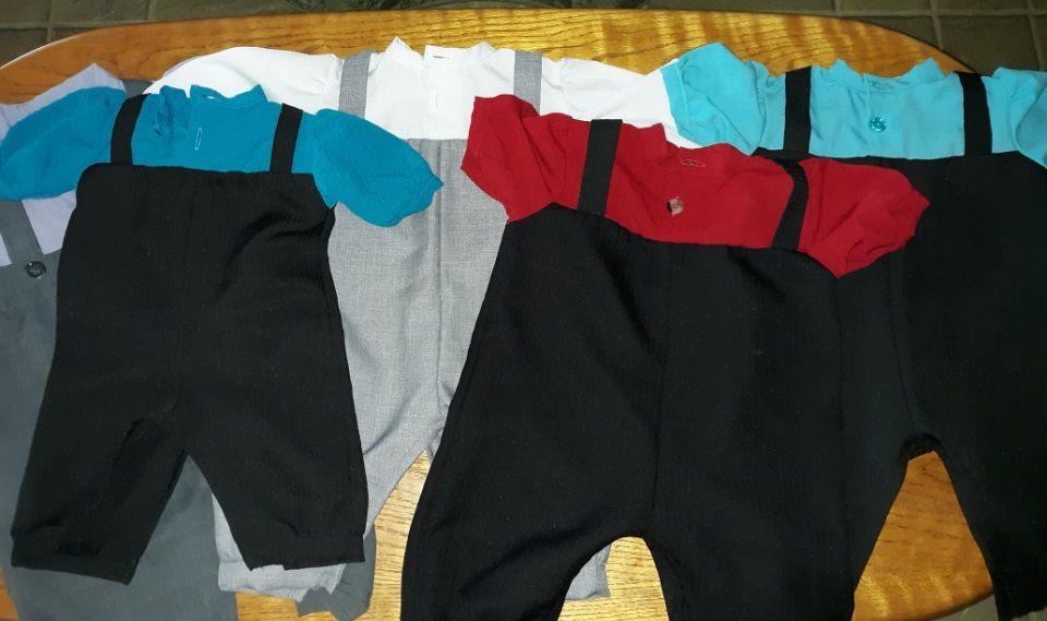 babyRyan.outfits.jpg