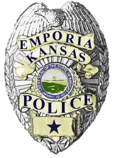 Emporia Police