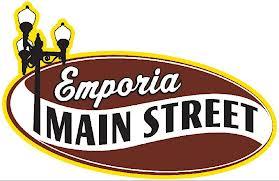 Emporia Main Street