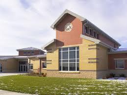 Timmerman Elementary
