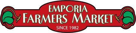 Emporia Farmers Market