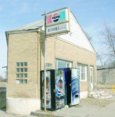 Bummies closes after 66 years