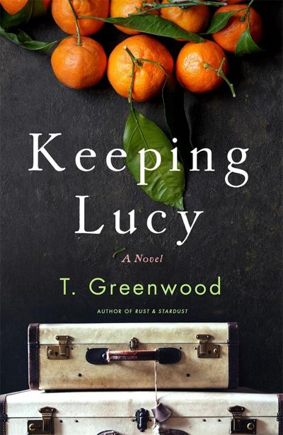 Keeping Lucy cover 2.jpg