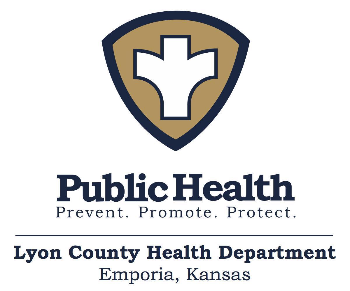 Lyon County Public Health