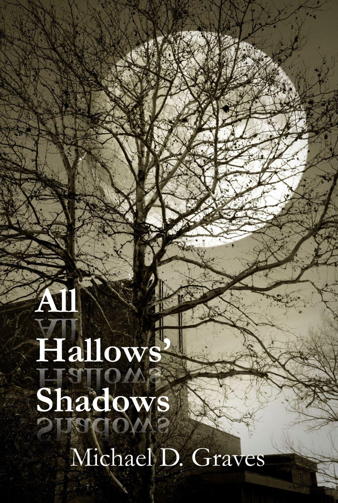 All Hallows Cover (2).jpg