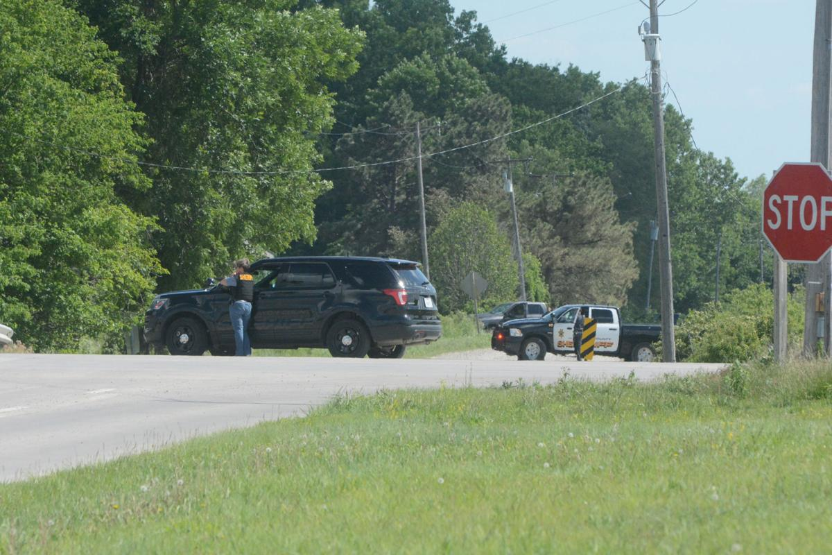 2 suspects arrested, 1 still at-large after Friday chase | Area ...