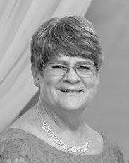 Vicki Lynne Rude