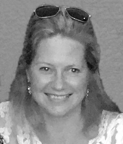 Jennifer Michelle Beall Lyman