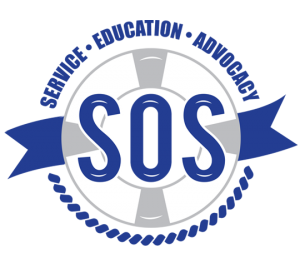 SOS-Logo-for-Website-300x263.png