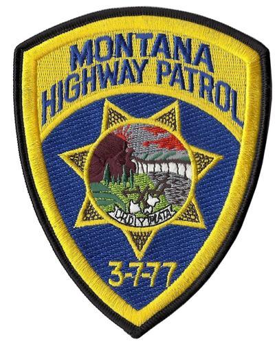 montana-highway-patrol-patch-18.jpg