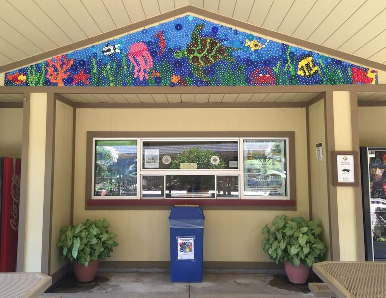 082516 zoo mural 1.jpg