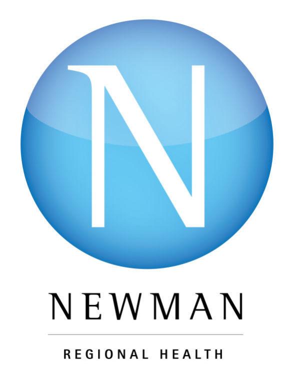 Newman Regional Health