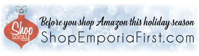 714216_Shop_Emporia_First_opt3_TEG_B_J62_V1.indd