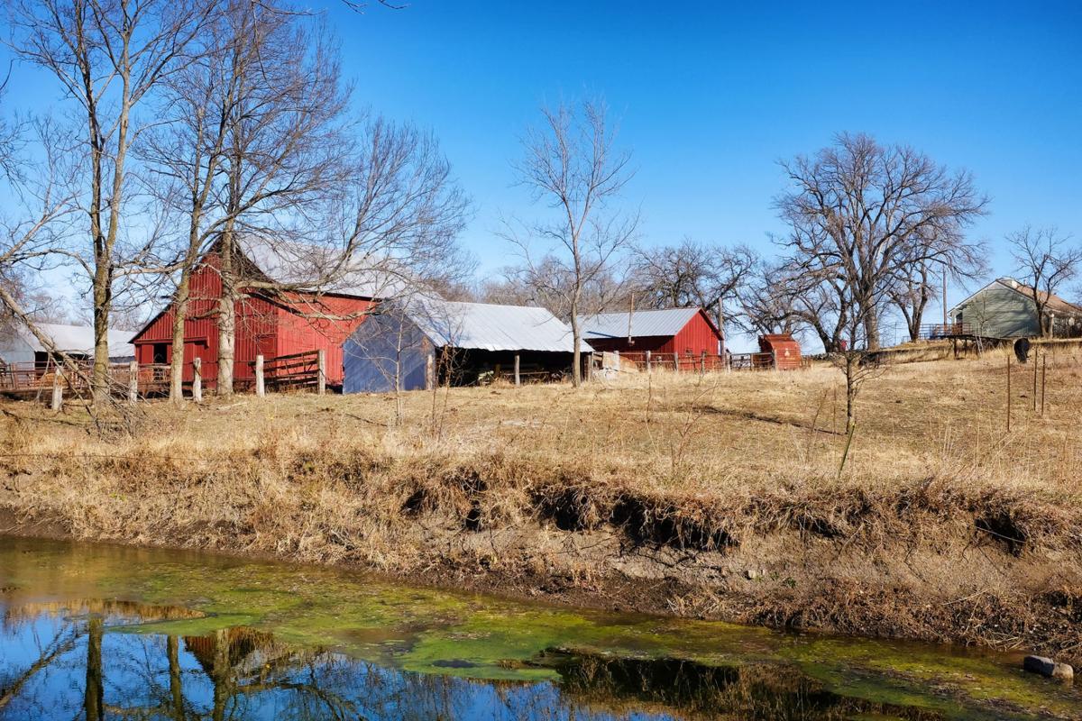 kaltenbacher farm  by Dave Leiker.jpg