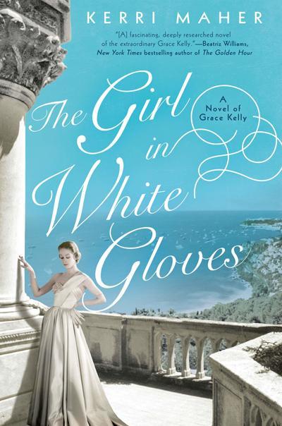 girl in white gloves.jpg