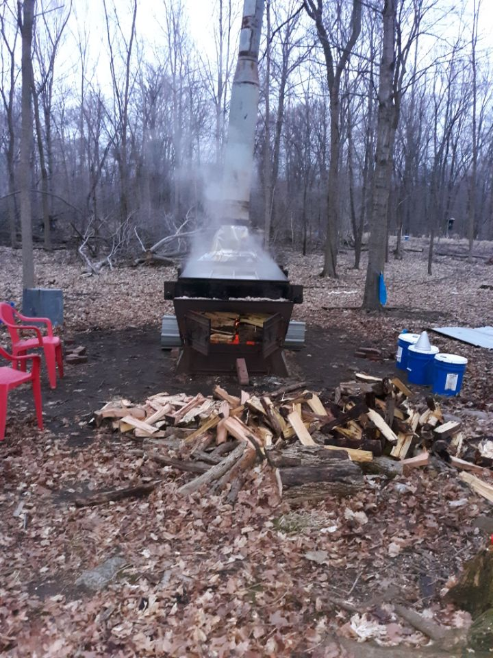 cooking maple syrup.jpeg