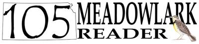 Meadowlark Reader Logo LONG2.jpg