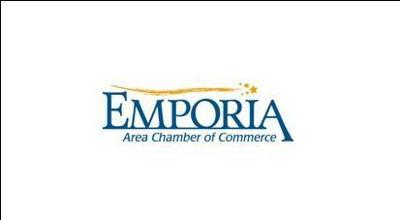 Emporia Area Chamber of Commerce