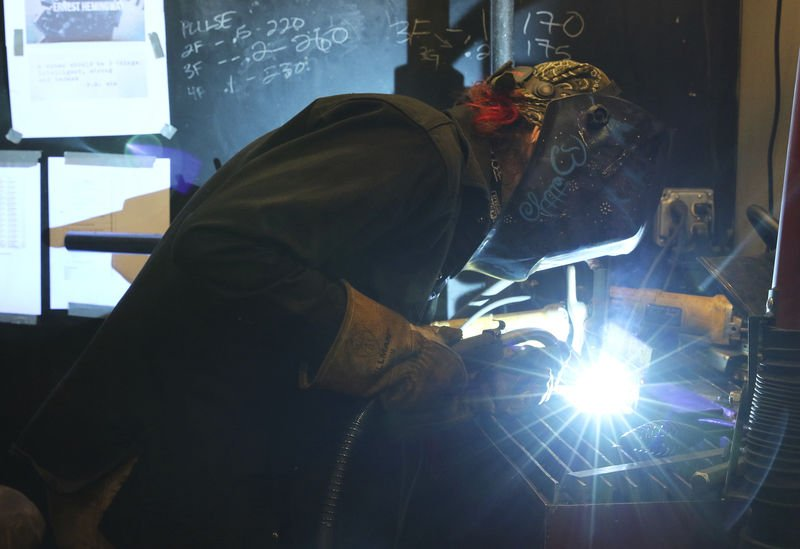 120917 Women in Welding 2.jpg