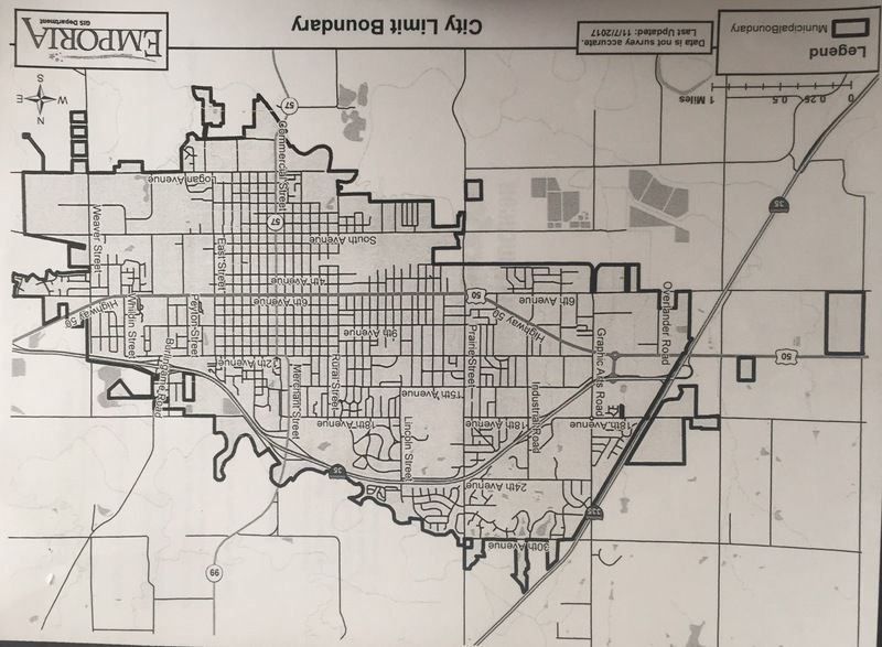 City Approves Tri Party Agreement Latest News And Features