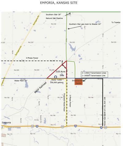 RDA19100-4 map.jpg