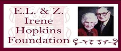 Hopkins Foundation
