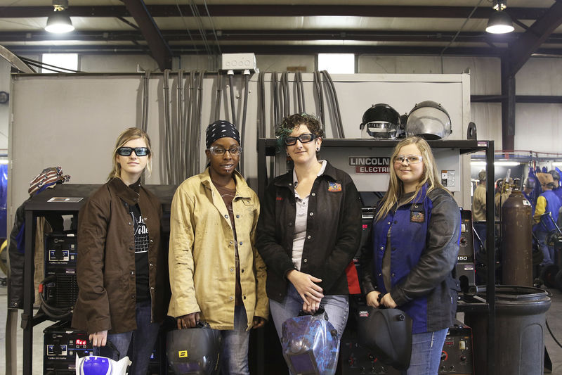 120917 Women in Welding 1 .jpg