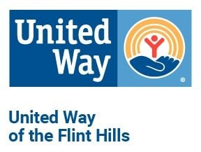 uwfh united way