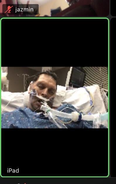 dad in hospital.jpg