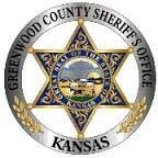 Greenwood County Sheriff