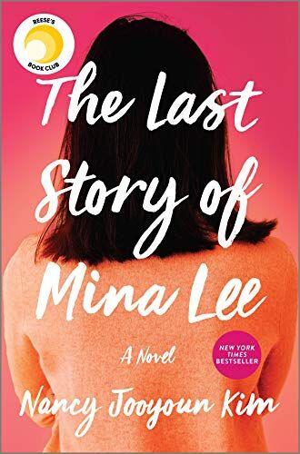 Last Story of Mina Lee Cover.jpg