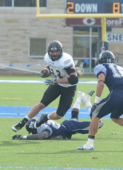a33b6b6c73573d NFL hopeful. Buy Now. File Photo. Emporia State's ...