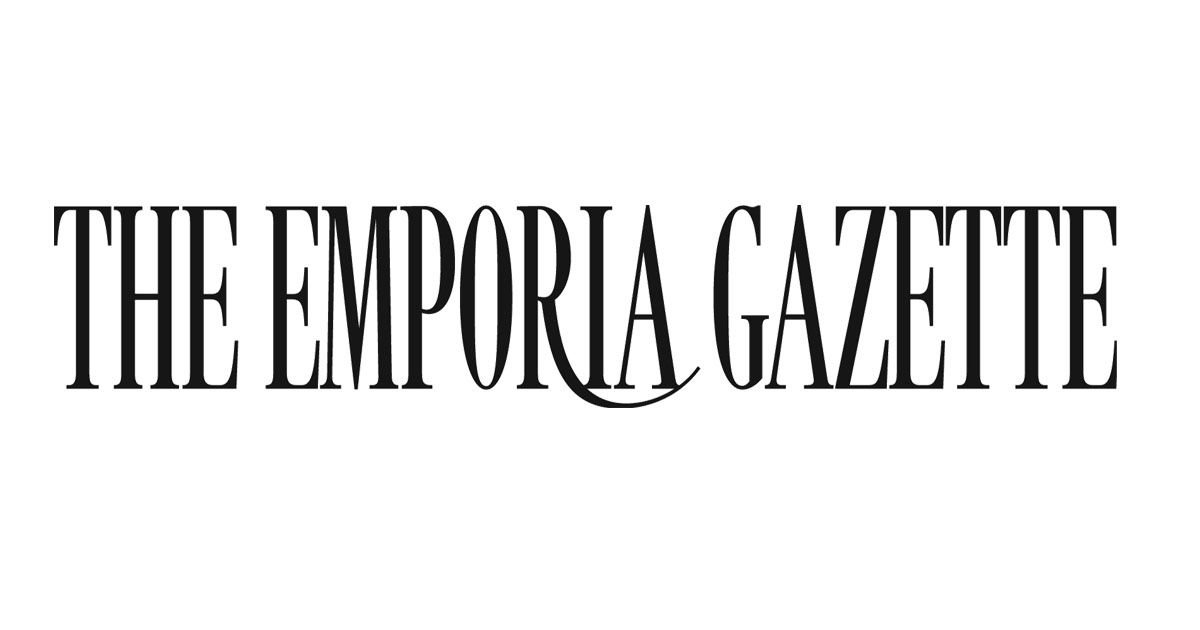 emporiagazette com | To practice excellence in community