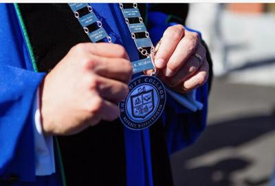 Class of 2020 Graduation Still to be Held in May 2021