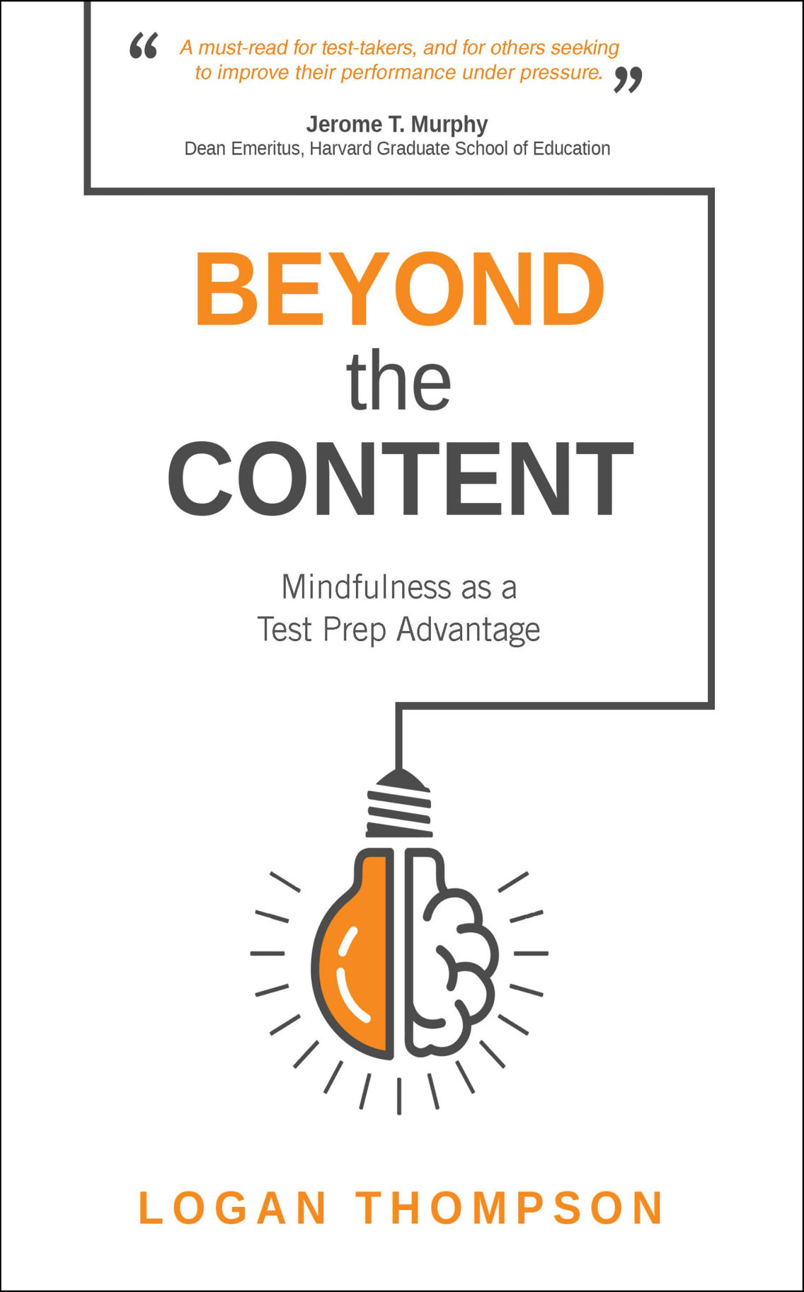 Beyond the Content Book Cover.jpg