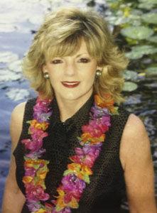 Paulette Poole