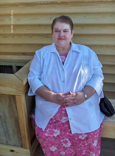 Ann Plyler