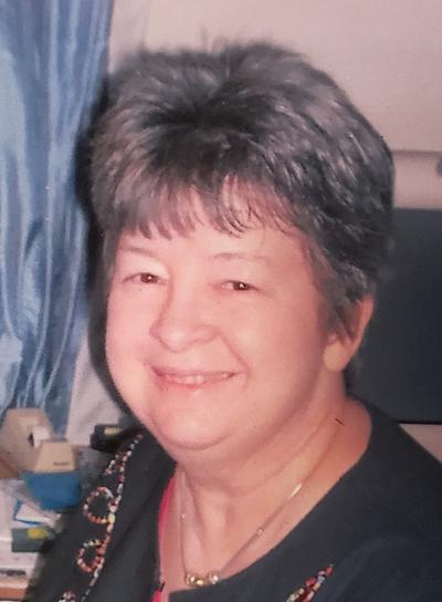 Wanda Laney