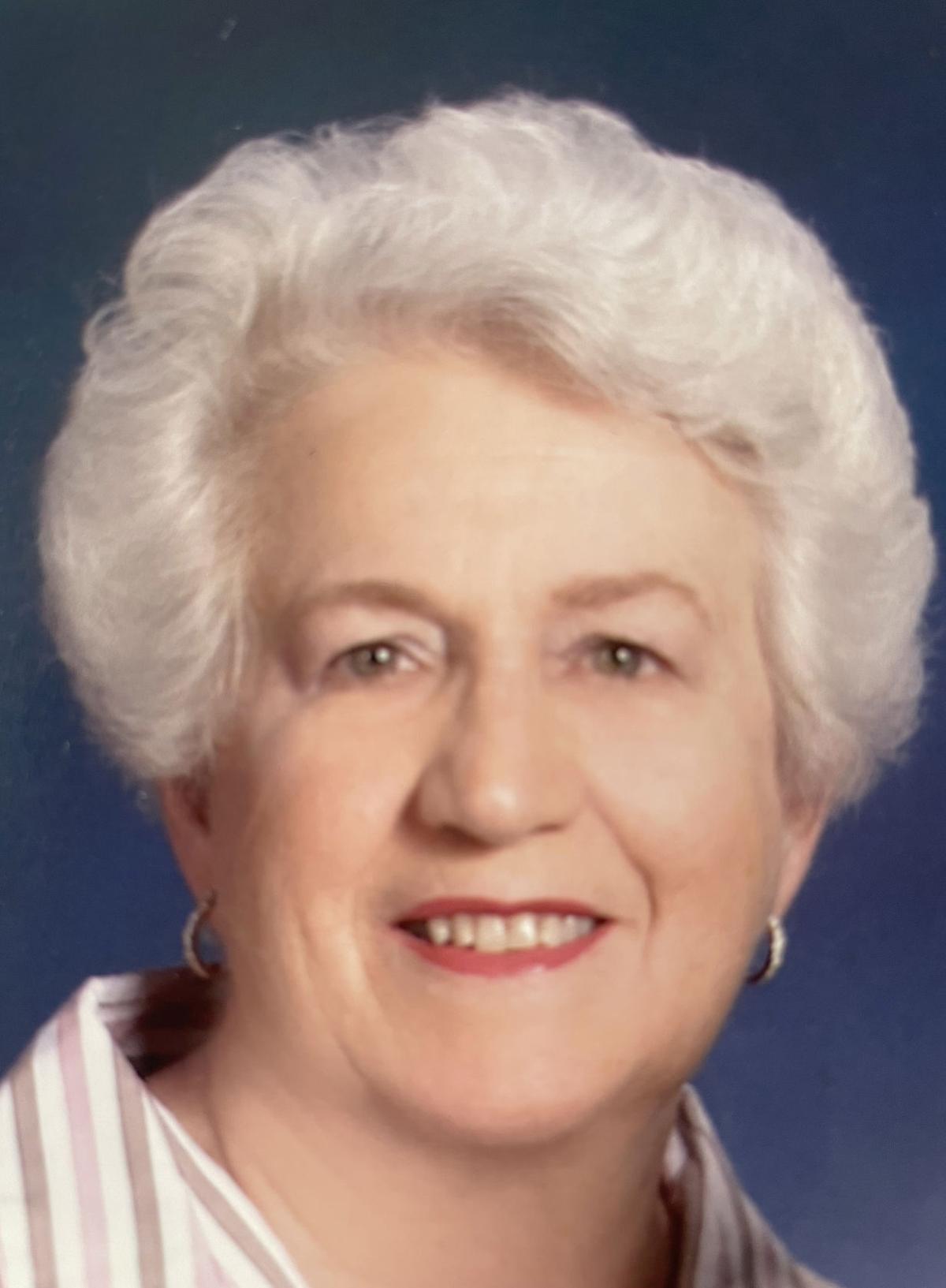 Catherine Ashley 2
