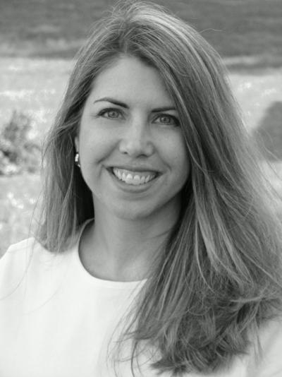 Dr. Melinda Lein