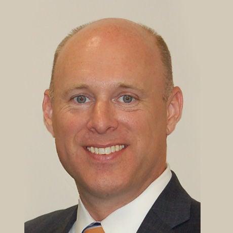 Chris Platé
