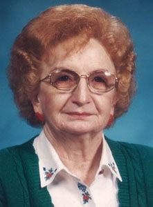 Lois Simpson