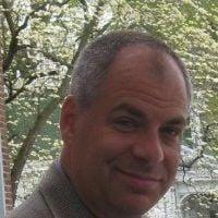 Mike Vaccaro