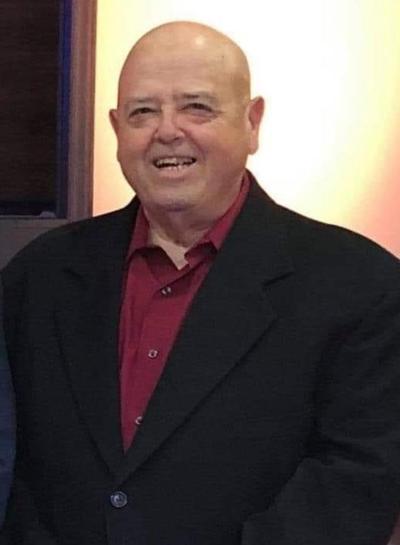 Oscar Ervin
