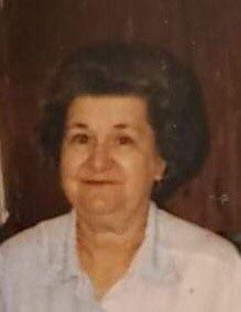 Della Cooper