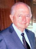 Arnold Smith, Jr.